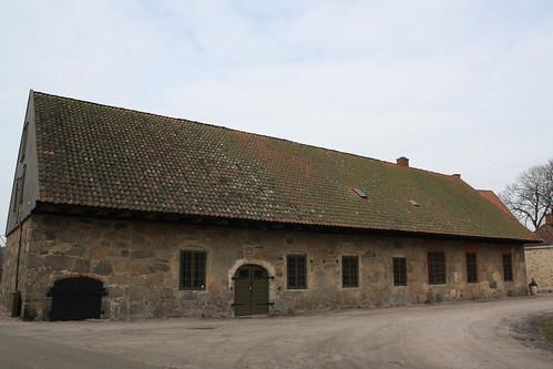 Fredrikstad Festning (106)