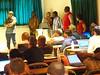 AfricaRice Science Week 2017