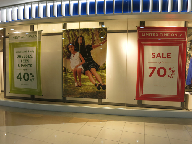 robinsons red hot sale7