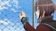 Makura no danshi 06 - 04