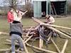 ScoutsScrapheapchallenge 5-7feb2010