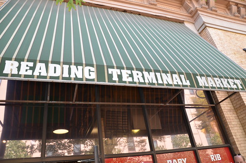 Philadelphia Reading Terminal Market Aug 15 (10)
