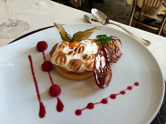 dessert-logge-vasari-arezzo-cr-brian-dore