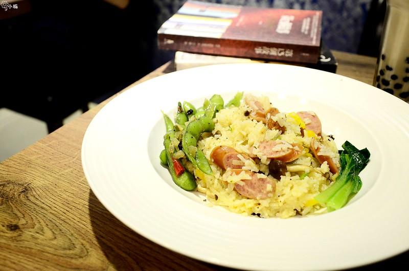 板橋花姐廚房板橋早午餐推薦新埔早午餐 (11)