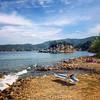 Bellissimo scatto della spiaggia della #paolina a #marcianamarina #isoladelba nello scatto di @cicepezz che ringraziamo 😍, taggate le foto delle vostre vacanze con il nostra hashtag #isoladelbaapp. Vi ricordo l'appuntamento per domani sera alle by isoladelbaapp