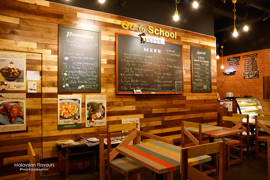 kafe-go-to-school-solaris-mont-kiara-kl-korean-bingsu
