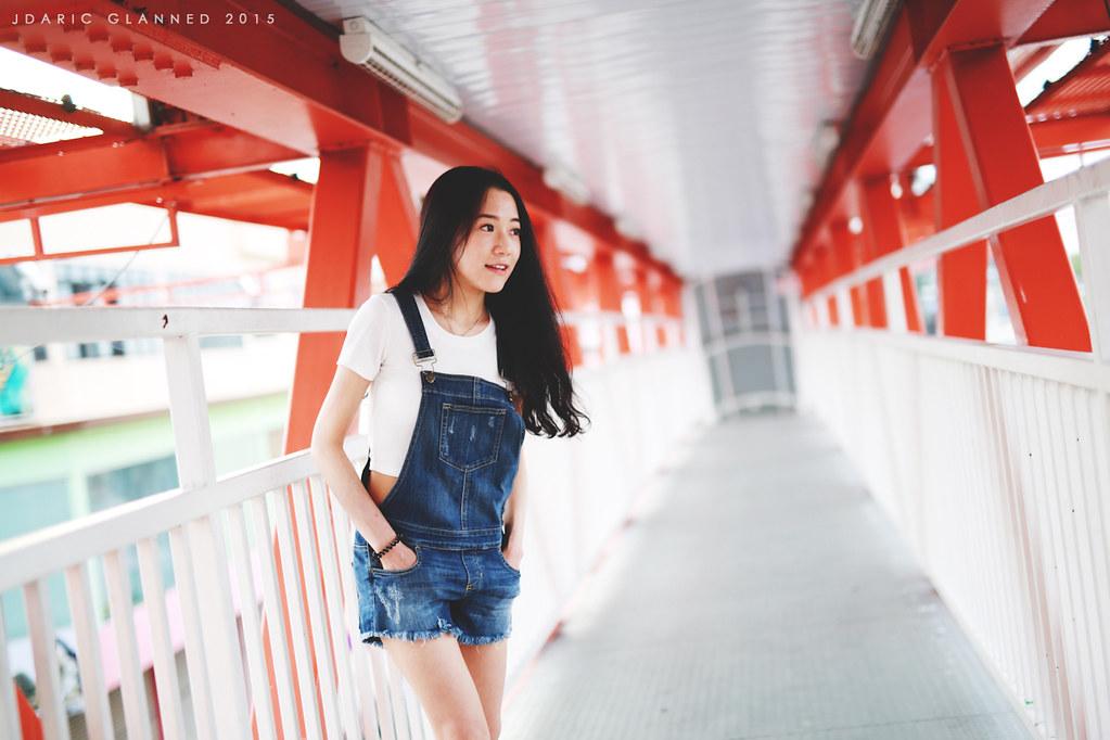 Xian Hui-2