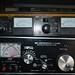10/12/15 Ham Radio Equipment