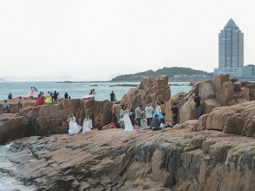CH-Qingdao-Plage #2 (18)