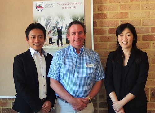 20150923 Canning College (1)