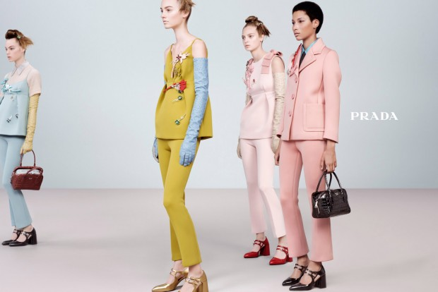 Prada-Fall-Winter-2015-Steven-Meisel-01-620x414