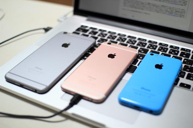 iPhone6s_s_014