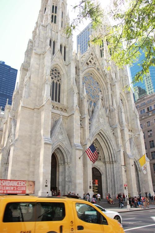 carnet_de_voyage_part_2_new_york_concours_la_rochelle_6