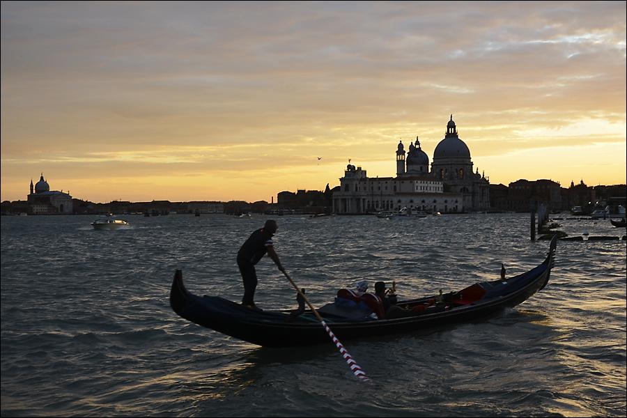 Venezia_0048