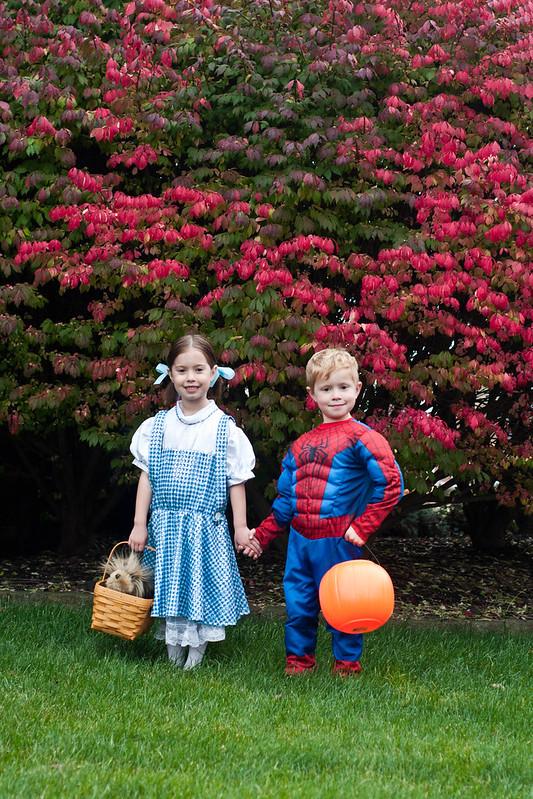 Halloween 2015-6