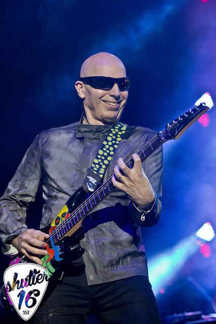 joe satriani 260 copy