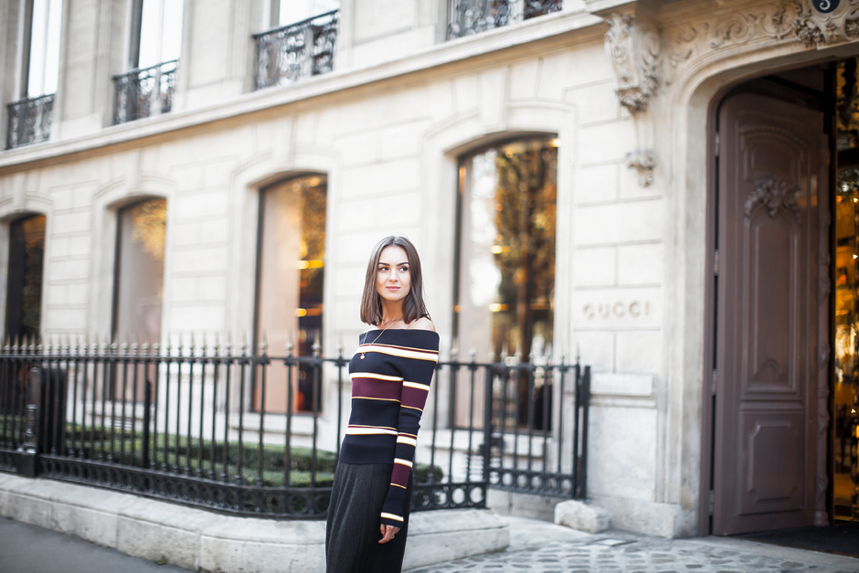 fashion-blogger-striped-top-outfit