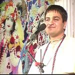 Virar Katha 24/4/2012