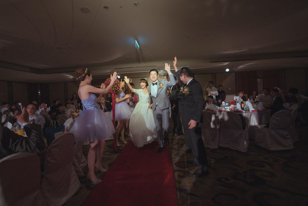 20150621喜來登婚禮記錄 (415)