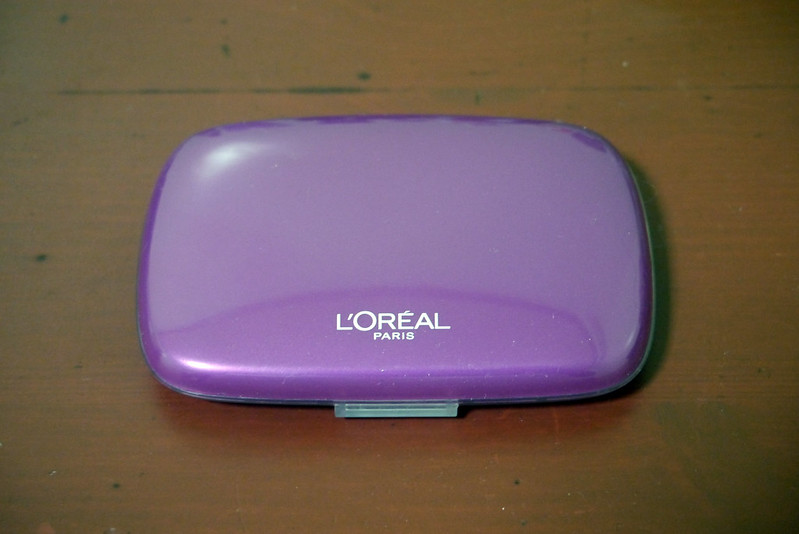 L'Oreal Mat Magique All-in-One 20150514_073112