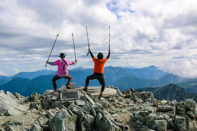 2014-09-06_00711_立山剱岳.jpg