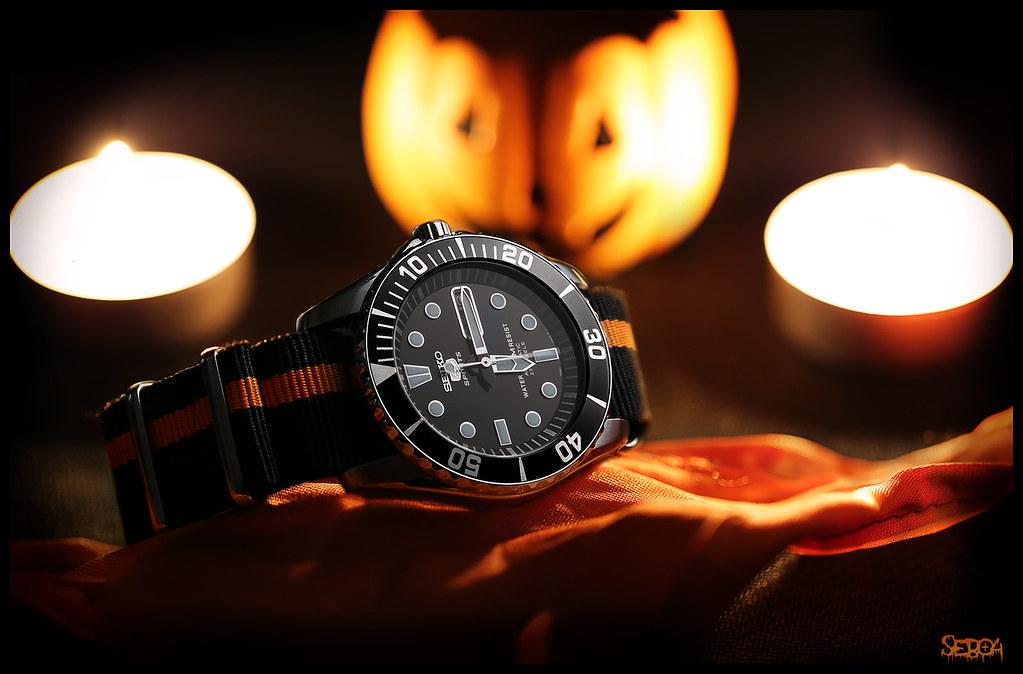 La montre d'Halloween!!! Bouh!! 22652704791_d0f1c9af78_b