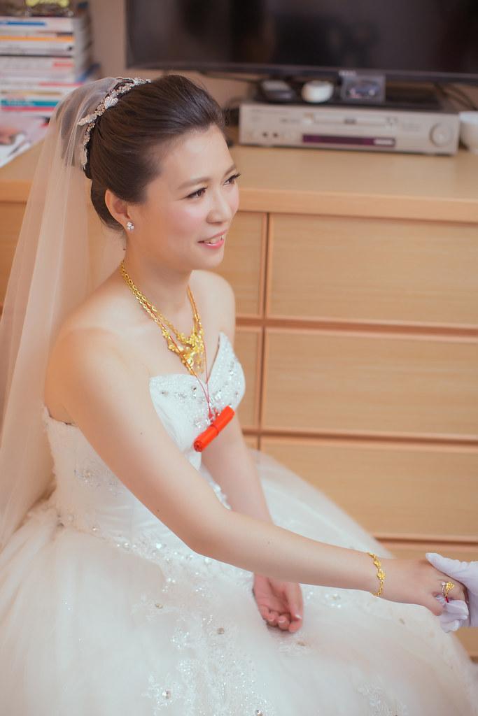20150510 囍宴軒婚禮記錄 (396)