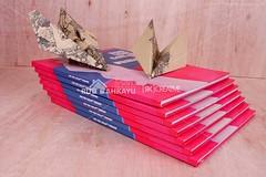 Buku tahunan sekolah. * design & cetak. By http://rkforcreative.com  #bukutahunan #bukutahunansiswa #bukutahunansekolah #bts #designbukutahunan #hargabukutahunan #hargacetakbts #hargacetakbukutahunan #pricelistbukutahunan #designbts #cetakbts #cetakbukuta