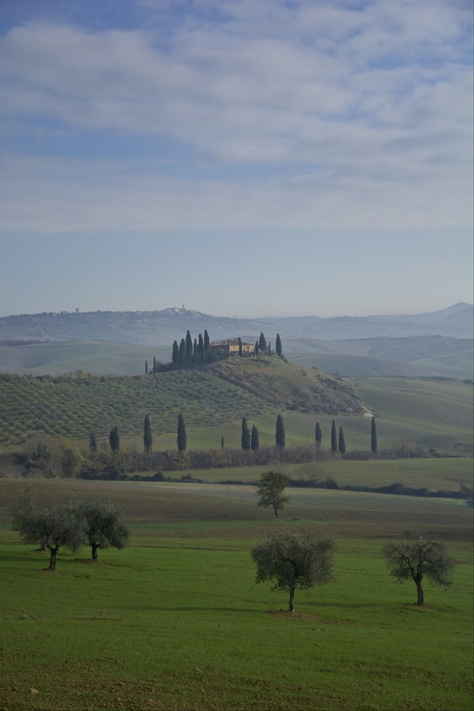 bagno vignoni map - 28 images - bagno vignoni of the italian ...