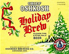 Chief-Oshkosh-holiday-brew-tree