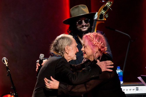 11-18-2015 Library Of Congress Gershwin Honors Willie Nelson-123
