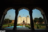 Lahore Fort. . . .