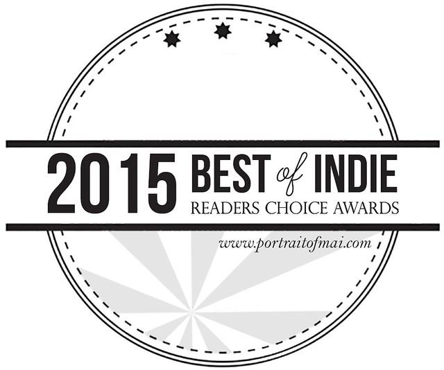 Main-Best-of-Indie-2015