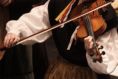 Instrumentos de Muyeres - Vigulín