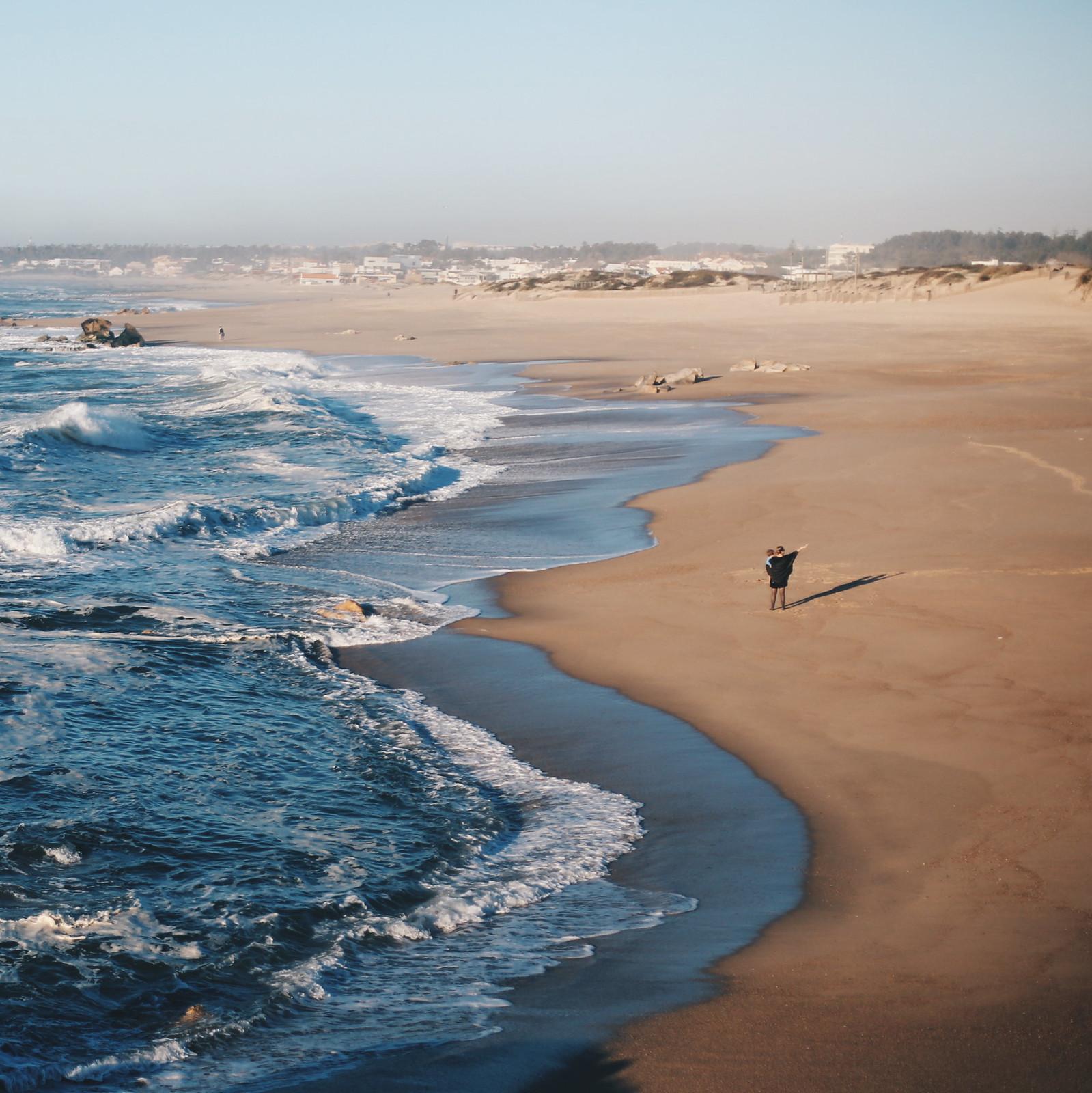 #december in #portugal