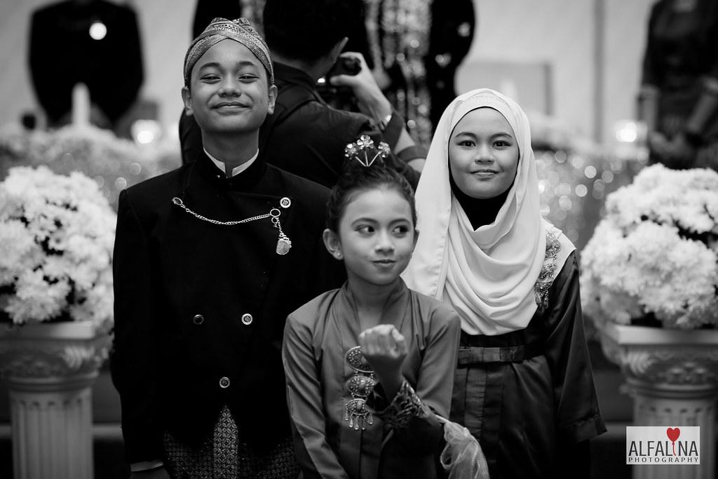 malaysiaweddingphotographer-167