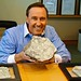Space Rocks!  From the PBS and CNBC News by jurvetson
