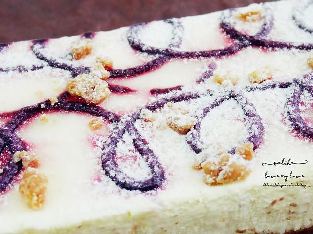 團購長條起司乳酪蛋糕好吃甜點知道 (15)