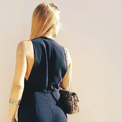Roupas que salvam a festa! Dicas de peças-chave que vão te salvar em eventos inesperados! Veja post completo em  www.carolinedemolin.com.br #fashion #moda #trend #tendencias #consultoriadeimagem #consultoriadeimagembh #consultoriademoda #consultoriadeesti