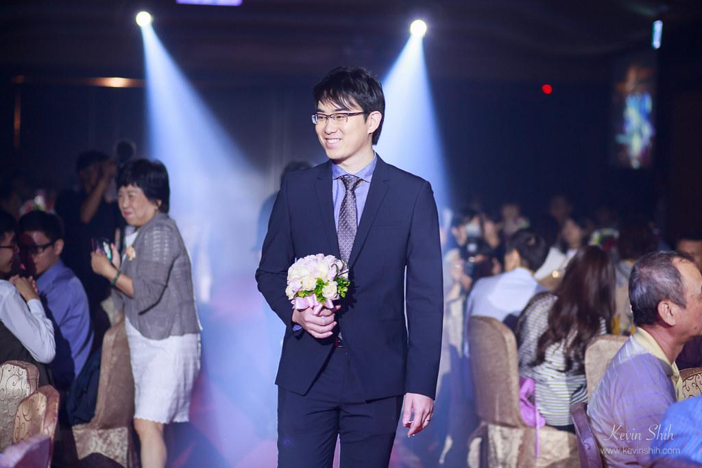 台中永豐棧-婚攝推薦_015
