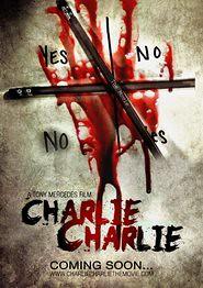 Assistir Filme Charlie Charlie Legendado