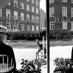 Copenaghen twins
