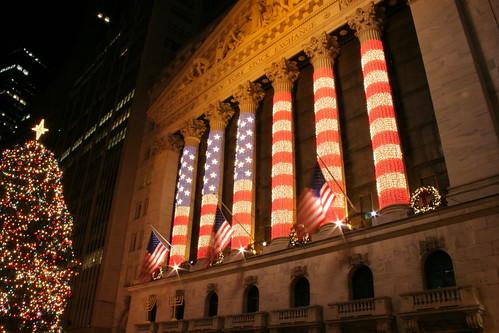 Bancos rivales unen fuerzas contra los hackers