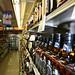 Small photo of aisle