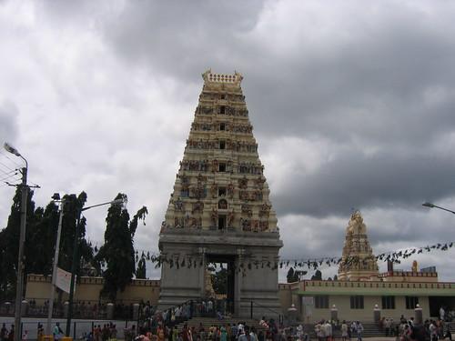 Around Bangalore Places Near Bangalore