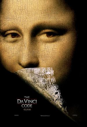 Riddles of The Da Vinci Code