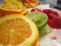 clementine, citrus, orange, fruit, food, cuisine,
