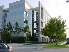 tower block, building, property, commercial building, architecture, real estate, condominium, facade, apartment, city,