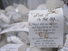 party favor, wedding favors,