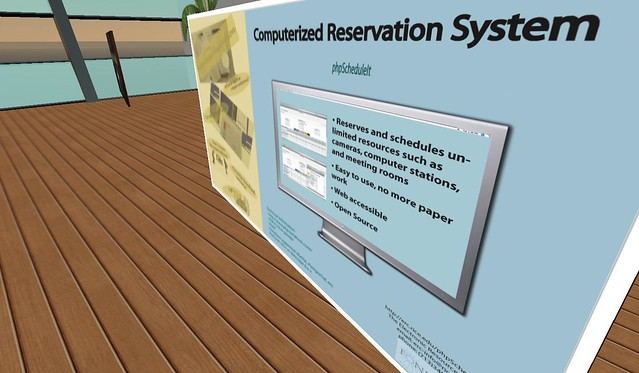computerized reservation system for ktv bar We are posting a complete working desktop hotel management system developed in c# first we login from admin account to add new orders & room reservation.